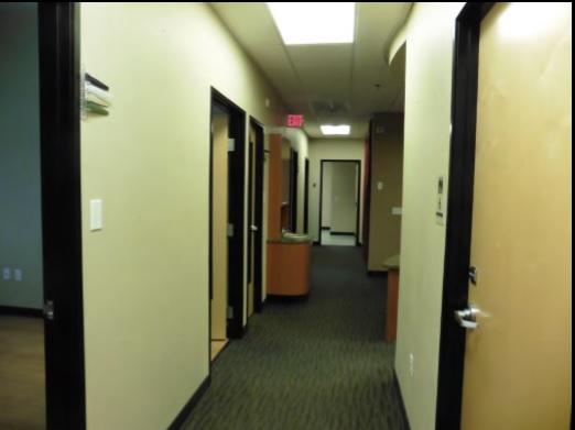 1560_-interior-corridor