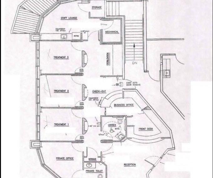 1560_floor-plan