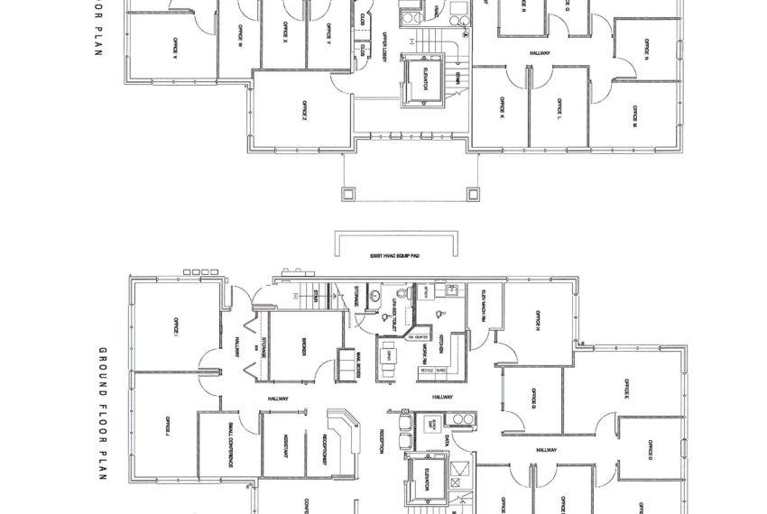 2175 LEASE Floor Plan