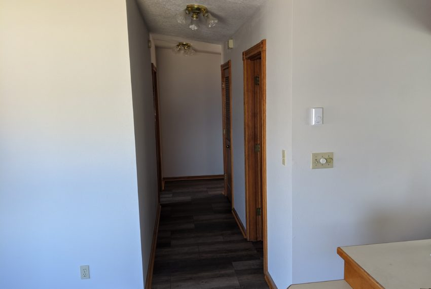 MVIMG_20200814_095801_hallway