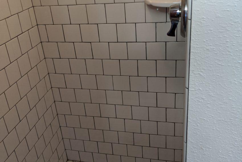 MVIMG_20200814_100020_shower
