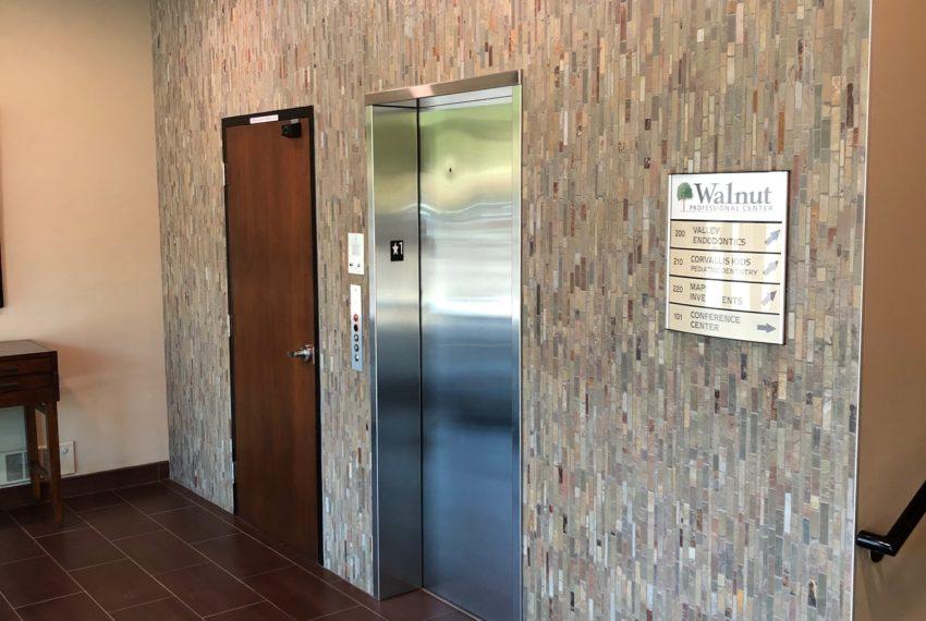 IMG_8101_elevator