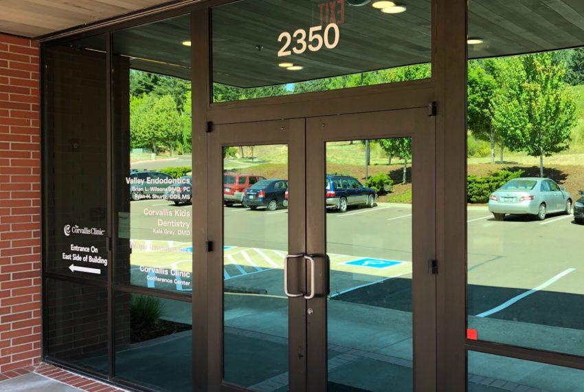 IMG_8111_front doors